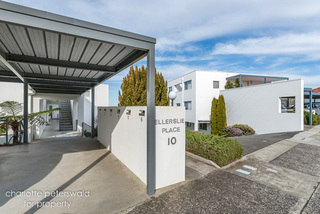 6/10 Ellerslie Road